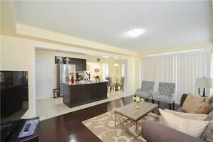 New furnished home for sale