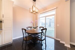 GORGEOUS 3 Bedroom Detached House @BRAMPTON $739,900 ONLY