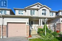 Bowmanville Town House For Rent