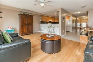 Incredible Townhome Boasts 3+1  for Sale in Newmarket