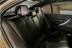 2013 BMW 3 Series 328i xDrive Kingston Kingston Area image 19