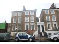 2 bedroom flat in Bouverie Road, Stoke Newington, N16
