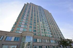2 BED CONDO APT >>> FOR SALE or RENT TO OWN