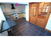 3 bedroom house in Cricket Terrace Burnopfield Newcastle upon Tyne NE16