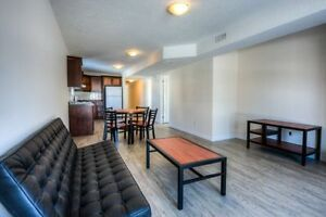 Individual Bedrooms or Group Rates for Students! 5 bed/2 bath Kitchener / Waterloo Kitchener Area image 5
