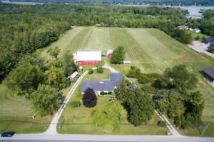 Incredible Property! ID4027563