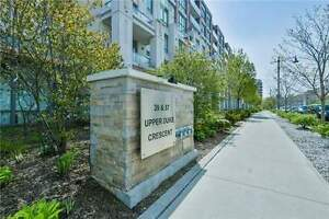 Great investment - 1 bed + den - Warden/Hwy 7