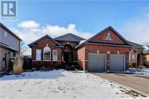 4026 BUSH CRES Lincoln, Ontario
