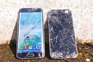 KW-PC CELL PHONES REPAIR SPECIALIZE IN ALL ISSUE OF YOUR SAMSUNG