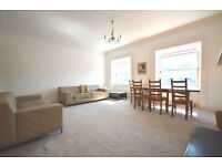 STUDENTS 17/18: Fantastic 3 bedroom property with open views and WiFi available August