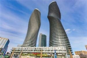 Beautiful One Bedroom Condo for Lease $1,900