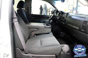 2013 Chevrolet Silverado 2500HD LT Regina Regina Area image 15