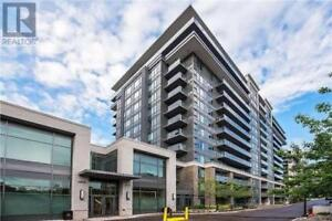 #210 -277 SOUTH PARK RD Markham, Ontario