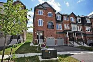 Fully Furnished Luxury House to Rent in Brampton