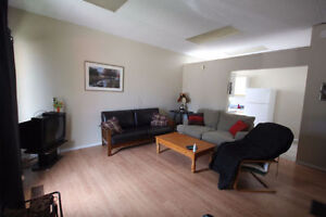 All Inclusive 2 Bedroom Apartment in Chalk River