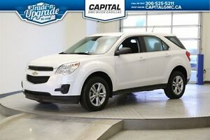 2014 Chevrolet Equinox LS AWD*Remote Start - Bluetooth - Cruise