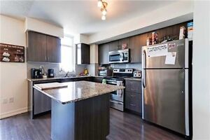 Corner 2 Bedroom Unit @ Dovercourt-Wallace Emerson-Junction