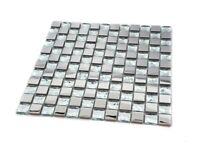 MOSAIC TILES (DIAMANTE) RRP £29.99