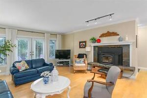 $3800 / 3br - 2000ft2 - 3 Bedroom 3 Bath in Edgemont North Van