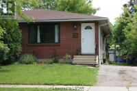Renovated 3 bedroom bungalow for rent --PROFESSIONAl/UWO MATURE