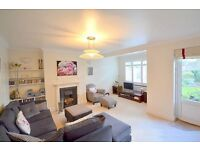 A new 1 bed flat to Rent in North London / Finchley Central for £277 per week