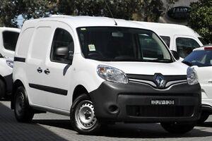 Kangoo PH2 SWB 1.6L 4SpdAuto Van Artarmon Willoughby Area Preview
