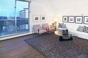 LAST 1 bedroom Avail ASAP , FREE early move in!