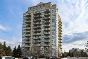 Condo for Sale in Commerce-valley-Markham