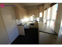 2 bedroom house in Don Gardens, Washington, NE37