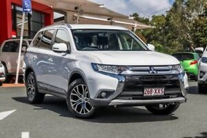 Mitsubishi outlander for sale in australia gumtree cars fandeluxe Image collections