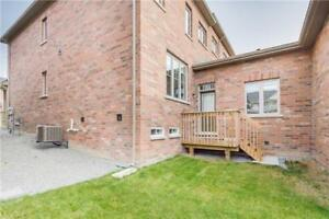 VERY NICE HOUSE FOR SALE AT MARKHAM