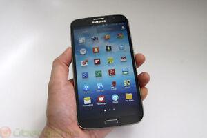 "Samsung Galaxy Mega, Unlocked 6.3"" Screen! @ Mallysh's"