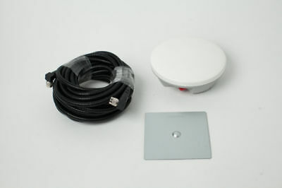 TRIMBLE AG15 Antenna Upgrade Kit For EZ Guide 250 GPS   FREE FAST SHIPPING