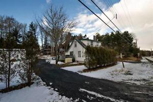 Just Listed 6155 St Margaret's Bay Road