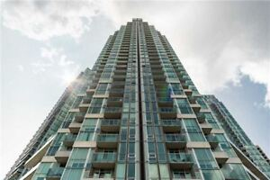 City Centre 2+1 Bdrm Corner Unit For Sale!!