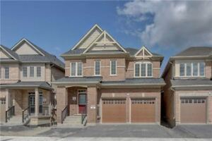 Oshawa Brand New Detached Home for sale $738,000