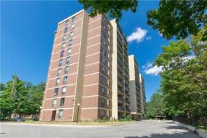 Close To York University, Public Transit, Grocery And Shopping!