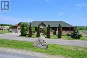 6353 COUNTRY LANE Whitby, Ontario
