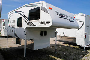 Excellent FOR SALE 2010 ROCKWOOD 1940LTD Pop Up Camper Tent Trailer
