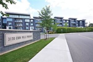 Spectacular Windows On The Green Residences, Low Rise Condo