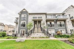 Beautiful Daniels Built 3+1 Br & 3 Bath Townhome