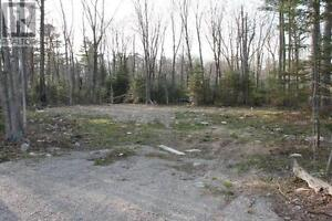 Land Available in a desirable Fifth Line East location