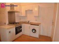 1 bedroom flat in Victoria Road, Darlington, DL1