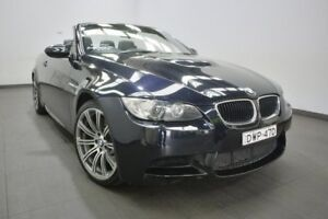 Bmw m3 for sale in australia gumtree cars fandeluxe Images