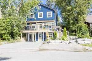 Open House Today & Sunday 2-4 pm 4 Valley Rd. Stouffville