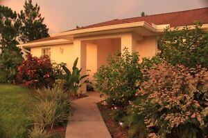 Vacation Home, Fort Myers Area,  Florida