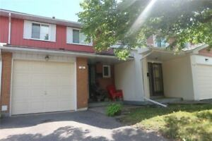 Beautiful Home In A Highly Desirable Part Of Brampton, Spacious