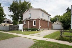 Lovely 2 Bedroom Home for Sale In Oshawa