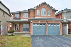 W4001263  -**Ravine Lot** Meticulously Maintained By Original