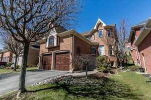 WHOLE HOUSE FOR RENT IN NEWMARKET